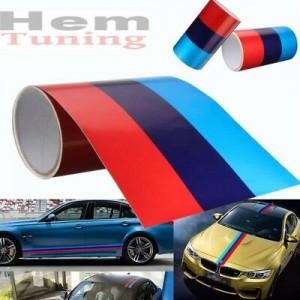 Aufkleber für BMW