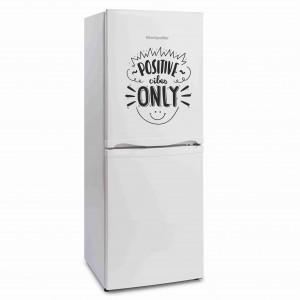 Aufkleber für Kühlschrank