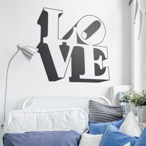 LOVE /LIEBE