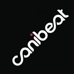 """""""Canibeat"""""""