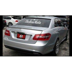 """Benz Mafia "" Autoaufkleber"